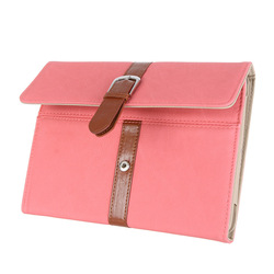 Case for ipad mini Leather Case Magnetic Flip Stand Smart Cover for iPad mini