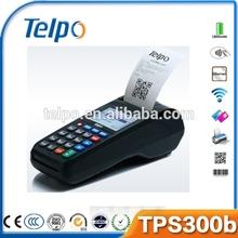 New Technology TPS300b gsm desk restaurant equipment with sdk