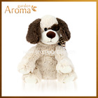 2014 Hot selling scented plush animals