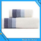 Hot Sale Promotional 100% Cotton Cake Towel