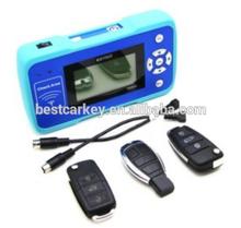 Topbest KD600 remote generation programmer master key code machine for cars
