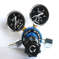 hydrogen gas regulator regulator common gas