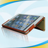 2014 latest good price for ipad mini hold case