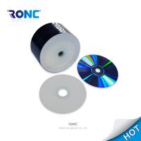 OEM Brand onitek taiwan a+ blank dvd printable blank dvd 16x hub printable made in china