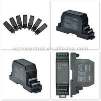I/O Module FlexE315 PLC Circuits