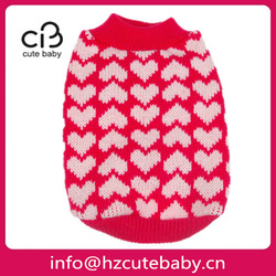 wholesale jumpers for pets