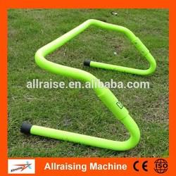 Adjustable Agility Football Traning Hurdle