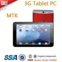 tablet boxchip A23 tablet 512MB/4GB 7 inch q88 tablet manufacturer