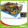designer pirate ship series children commercial indoor soft playground