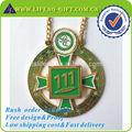 رخيصة الراين والمجوهرات المينا لينة