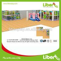 2014 fashional candy theme children indoor playground equipment prices