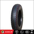alta qualidade pneus recondicionados