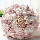 2014 hotsale wedding flower stands,wedding bouquet(AM-WB01)