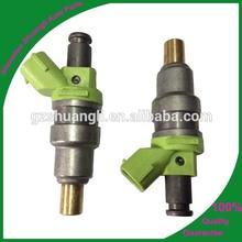 800CC Auto Fuel Injector/Nozzle 1001-87096 for Toyota Celica