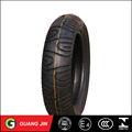 pneus de alta qualidade tabela de pressão