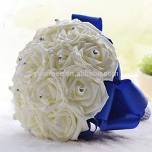 2014 hotsale wedding centerpiece and flower stand,wedding flower arch,wedding flower balls(AM-WB02)