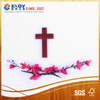 Wooden Cross Wholesale/Small Wooden Crosses/Wood