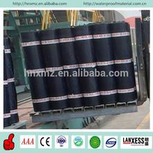 High performance SBS waterproof asphalt roofing tar