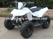 2014 new electric mini quad mini atv (XW-EA20)