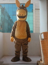 Factory Direct Sale Adult Halloween Christmas Sandy Cheeks Outfit Cartoon Mascot Costume Party Cosplay Fancy Dress Costume