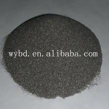 Brown Corundum,Brown Fused Alumina