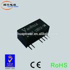 3w ac dc conveter power module,220v ac to 24v dc converter