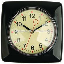 retro kitchen time clock(HY-9618)