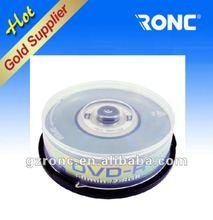Full face cheap dvd r 8cm mini Shenzhen CD Factory