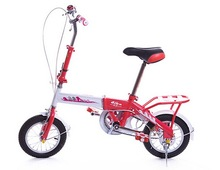 super cheap mini kid pocket bike /folding bicycle for sale