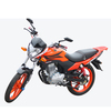 High Quality 250cc/200cc Motorcycle chinese motorcycle cheap china motorcycle ZF150-10A(III)