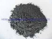 high quality black tourmaline powder