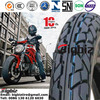 Camo motorcycle tire ,inmetro 450-10 dunlop motorcycle tires