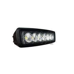 auto LED Lighting bar, LED Fog Lamp, LED Fog Light bar