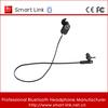 Mini Universal Portable Wireless Stereo Bluetooth Headset Earphone for iphone4,iphone5,Samsung, HTC, Nokia