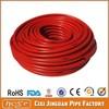 Gas Hose, Flexible Gas Hose, Flexible Metal Gas Connection Hose