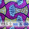 2014 new design african wax prints fabric kitenge dress designs fabric wholesale