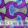 2015 new design african wax prints fabric kitenge dress designs fabric wholesale