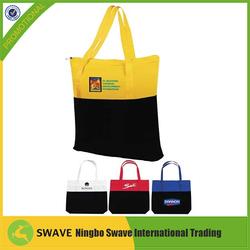 Hot sale trendy tote bag