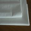 100% cotton poplin polyester cotton