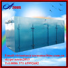 Hot air electric fish drying machine meat dehydrator beef jerky dryer