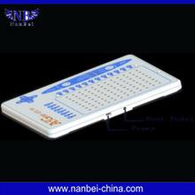 god quality PCR Agile Plate Illuminator