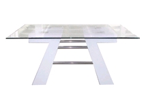 living room furniture from india coffee table aquarium root table CT018