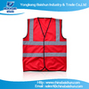 merchant navy safety reflective vests