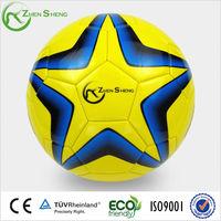 foam pvc machine stitchsoccer ball/football