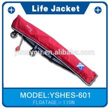 2014 kayak fishing used for kayak motorcycles