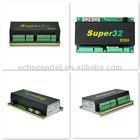 Super32-L206 PLC Low Cost