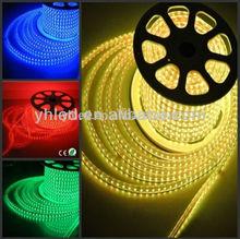 Shenzhen LED Strip Supplier Decorative led strip 3528 christmas 3528 100m/roll led strip light smd5050 outdoor