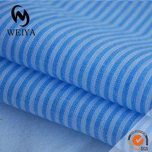 Garment Curtain Dress Shirt Use and 100% Linen Material linen fabric