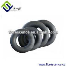 inner tires 650R16 qingdao manufacturer
