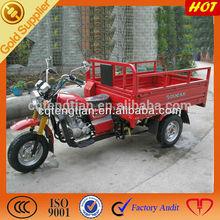 200cc agricultural three wheeler / farm tricycle